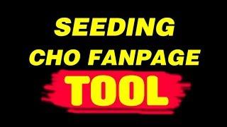 Thủ thuật Seeding cho fanpage post trước khi chạy quảng cáo fb ads | Vnblogger