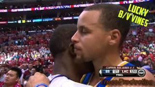NBA #RESPECT
