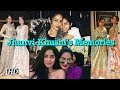 Jhanvi-Khushi's Memories with Mother Sridevi