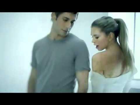 Dan Balan и Вера Брежнева - Лепестками Слез [ OFFICIAL VIDEO 2010 ]