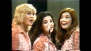 Ray Conniff: Tie A Yellow Ribbon Round The Ole Oak Tree