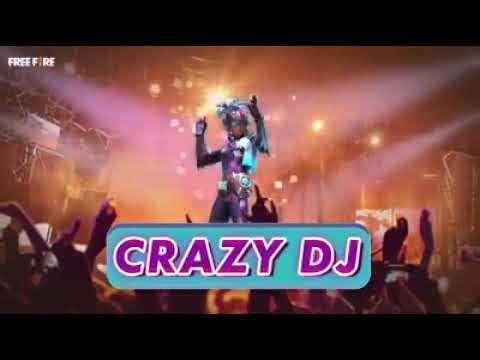 Novo Diamante Royale: DJ MALUCO