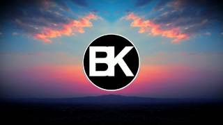 Bruno Mars - Just The Way You Are (beekay Remix)