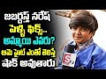 Bullet Bhaskar's funny questions to Jabardasth Naresh over marriage