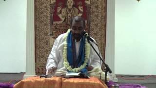 Sri Samavedam Shanmukha Sarma - Sri Suktham
