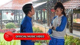 download lagu ayah jihan audy new pallapa mp3