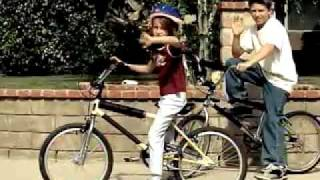 Uncle Kracker - Follow Me [Official Video]