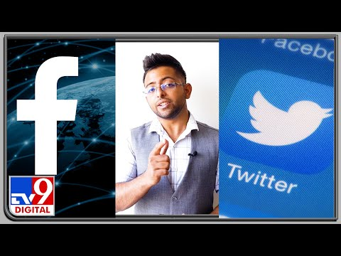 New IT rules from May 26: What happens to Twitter & Facebook?