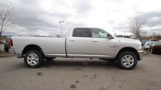 new fuel pump gas ram truck dodge 1500 2500 new free. Black Bedroom Furniture Sets. Home Design Ideas