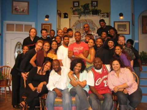 tyler perry meet the browns stage play soundtrack