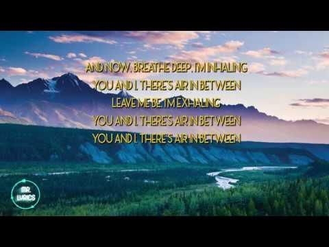 Maggie Rogers - Alaska Lyrics