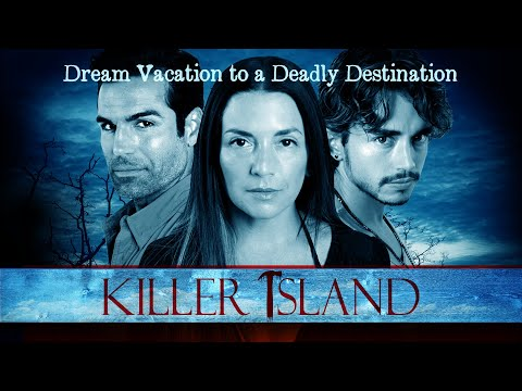Killer Island Official Movie Trailer