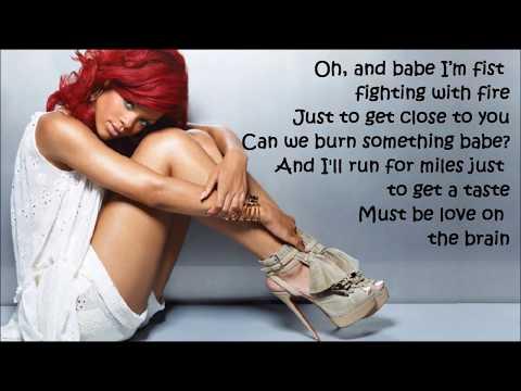 💕 Rihanna ~