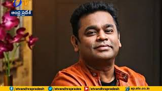 AR Rahman pulled up by GST team for pending dues..