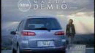 デミオCM26