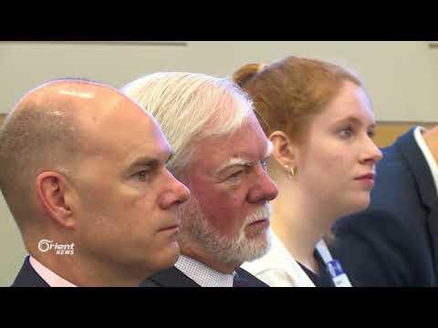 مؤتمر في واشنطن لنقاش تدخلات روسيا ونفوذها في مناطق الحروب
