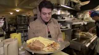 Man v Food S01 E12 Seattle