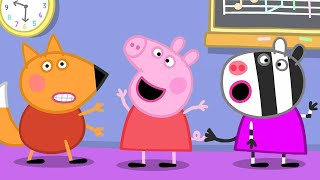 Kids TV and Stories    Move To Music   Cartoons for Children