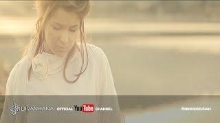 Divanhana - Evo srcu mome radosti