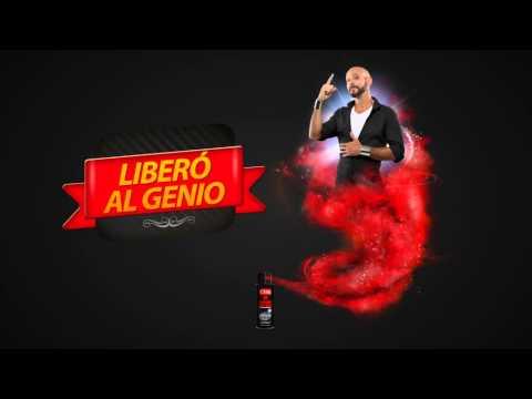 CRC Genio + Radio+ 14Feb14