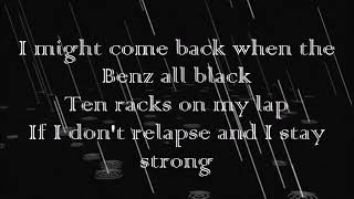 haunt-u-lyrics-lil-peep-prod-mysticphonk.jpg