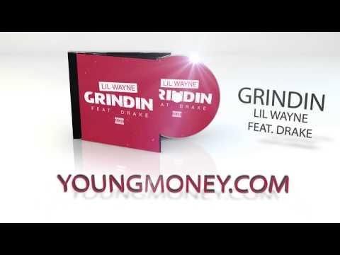 Baixar Lil Wayne - Grindin feat. Drake