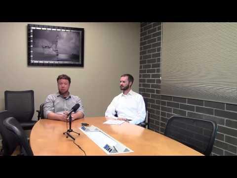 AGJ Tech Tip - BC-DR