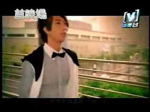 棒棒堂-我們之間(MV)