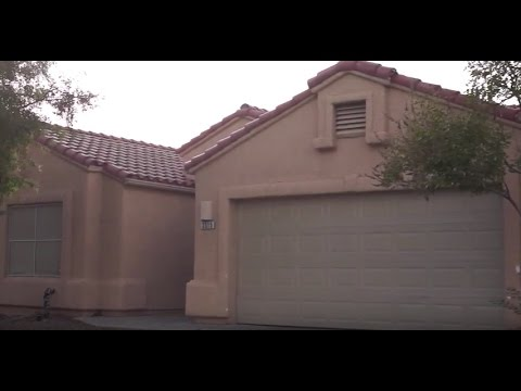 Homes for Rent in North Las Vegas 4BR/2.5BR by North Las Vegas Property Management