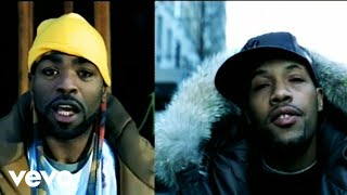 Method Man & Redman - YOU
