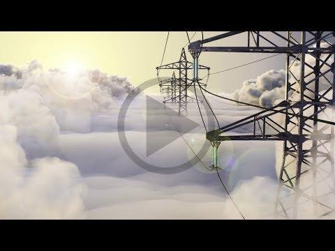 Prisen på strøm synker og stiger – samtidig  // LOS Energy kraftkommentar uke 6