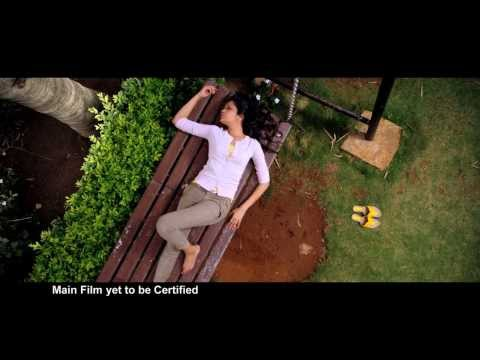 Dil-Deewana-Movie-O-Mounamaa-Song-Trailer