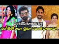 Venkatesh family flying to Rajasthan for Ashritha Wedding