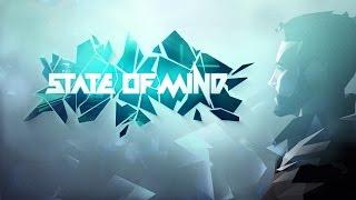 State of Mind - Bejelentés Teaser