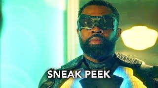 "Black Lightning 2x16 Sneak Peek ""The Omega"" (HD) Season 2 Episode 16 Sneak Peek Season Finale"
