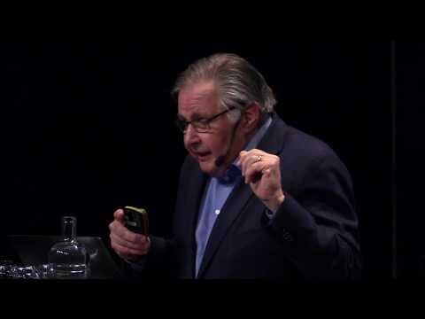 Den uppkopplade barnhjärnan - Hugo Lagercrantz