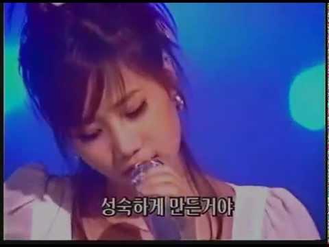 클레오 - Good Time (1999年)