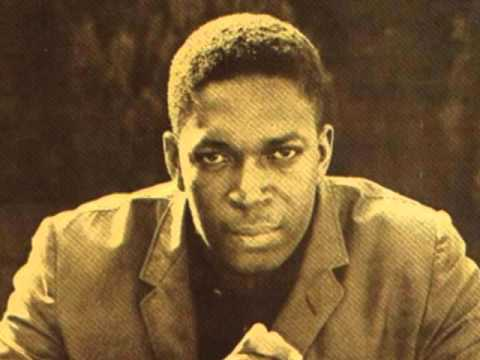 Sonny Rollins - John Coltrane was like a Saint