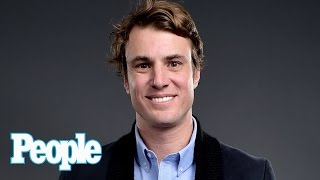 Southern Charm: Shep Rose On Kathryn C. Dennis & Thomas Ravenel's Relationship | People NOW | People