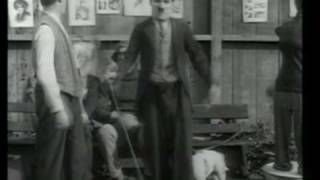 charlie chaplin the champion part 1