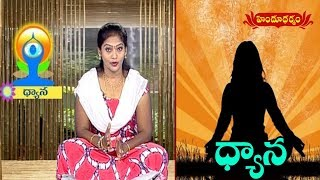 Amrutha Valli Videos - Playxem com
