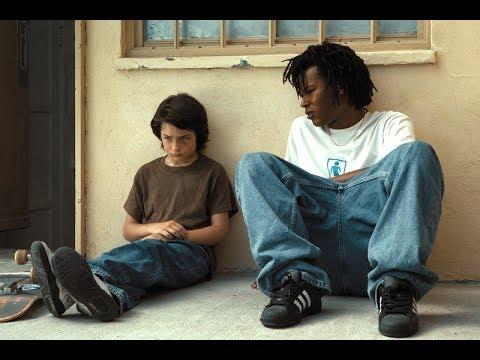 En los 90 - Trailer subtitulado en español (HD)