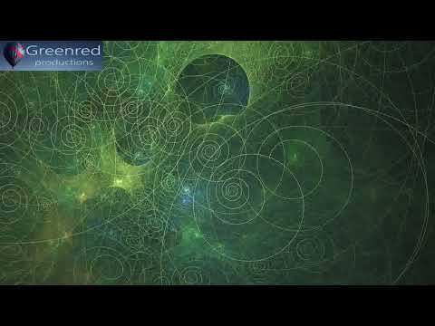 Study Music | Binaural Beats Concentration Music for Studying, Focus Music for Productivity