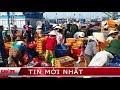 ⚡ Tin mới nhất   Nha Trang: Ngư dân trúng đậm mùa cá nục