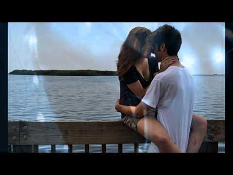 Baixar Te amo tanto - Jorge & Mateus (Nova 2012)