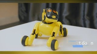 TOP 10 COOL 😀 ELECTRONIC GADGETS & PRODUCTS from ALIEXPRESS 2019 Amazing science toysgadgets 13