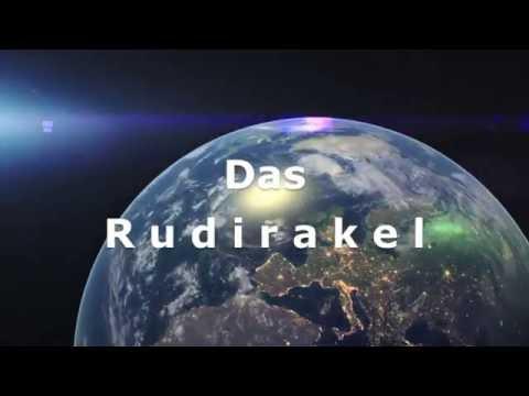 Das Rudirakel tippt: Deutschland VS Polen