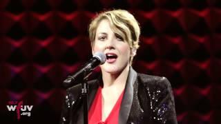 """The Hot Sardines - """"I Love Paris"""" (Live at Joe's Pub)"""