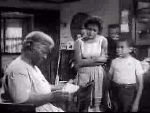 Background and Criticism of A Raisin in the Sun