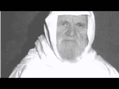 حكم التوسل بجاه النبي - محمد ناصر الدين الألباني